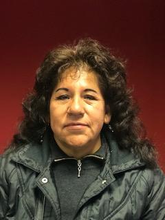 Gilda Mescco - 54 - Liniers - Cama-Retiro - 1541491344