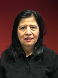Gladys Rios - 60 - San Fernando - Cama - 1526354808 - (Esposo Luis 1555977389 - Sobrina Yanina 1532639940)
